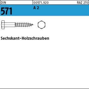 100 Inbus Zylinderkopfschrauben DIN 912 A2 M2x6 V2A Niro Edelstahl