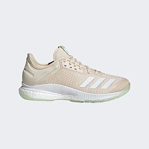Adidas Crazyflight X 3 Women's Indoor Zapatilla Indoor