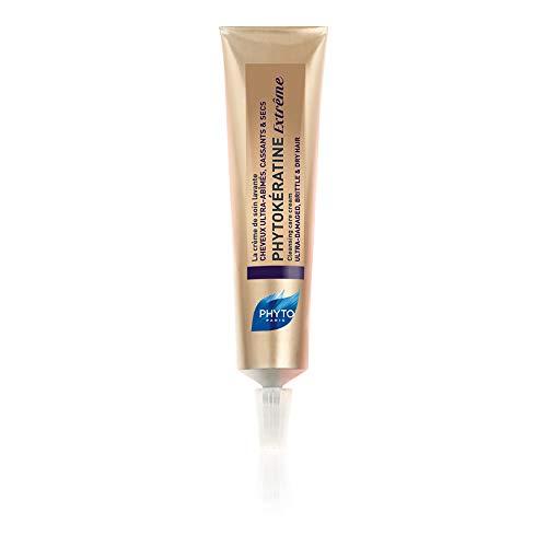PHYTO Haarwuchs-Behandlung 1er Pack (1x 75 ml)