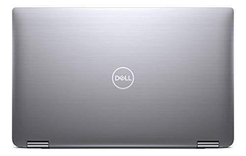Compare Dell Latitude 7000 7400 (FTW08) vs other laptops