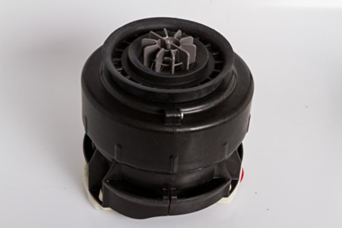Motor Staubsaugermotor Dyson DC23 DC23T2 DC32