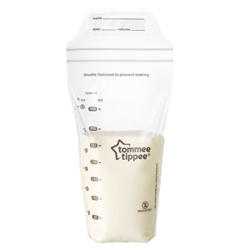Tommee Tippee 22732