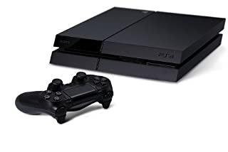 PlayStation 4 500 GB - Standard Edition (B00BJB9ZT6) | Amazon price tracker / tracking, Amazon price history charts, Amazon price watches, Amazon price drop alerts