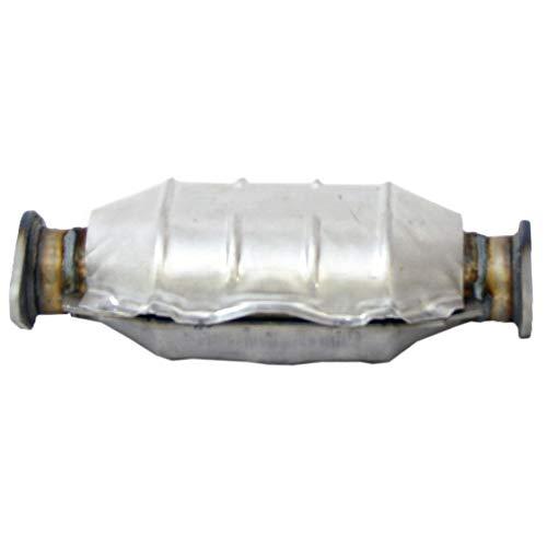 Walker 16360 Ultra EPA Certified Catalytic Converter