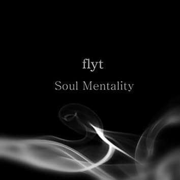 Soul Mentality