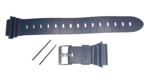 Uwatec Original Elastomer Ersatzarmband...