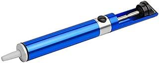 (STRAIGHT/ストレート) ハンダ吸い取り器 19-192