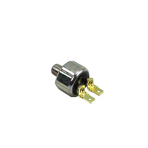 brake pressure regulator - 7