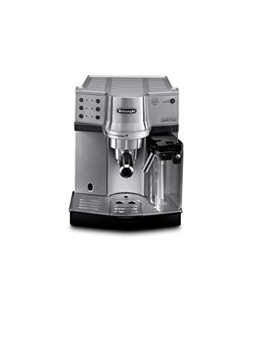 De'Longhi EC 860.M Espresso-Siebträgermaschine