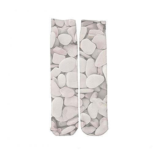 Generic Reine Baumwolle Kompatibel Mit Socks Guy Haben Beautiful Cobblestone 1 Faszinierend