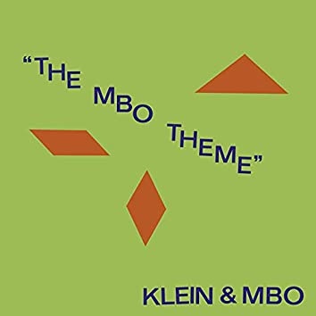 The MBO Theme