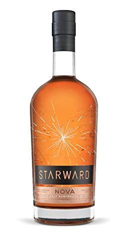 Starward - Nova - Australian Single Malt - Whisky
