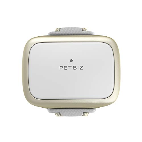 PETBIZ GPS Pet Tracker