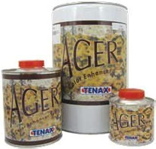Tenax Ager Color Enhancing Sealer -1Qt