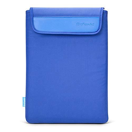 N/A QAQZZ 11.6/12.5/13.3/14/15.6/17.3 inch Notebook Computer Laptop Hülle für Männer Frauen Ultrabook Cover Case 11 12 13 15 17
