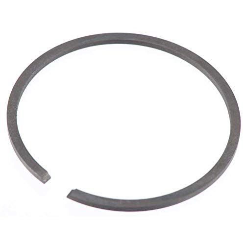 DLE Engines 55-A23 Piston Ring DLE55