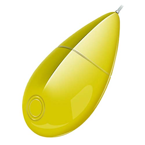 Baoblaze Ultrasonic Vaatwasser Huishoudelijke Mini Draagbaar Aanrechtblad Vaatwasser