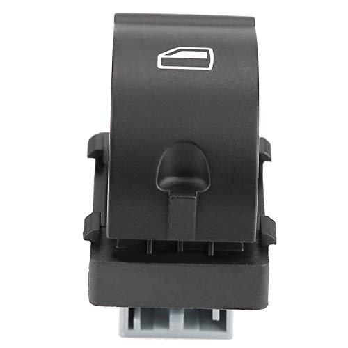 Einzelne Elektrische Fensterheber Autofenster Schalter für A4 B6 B7 2002-2008 8ED959855