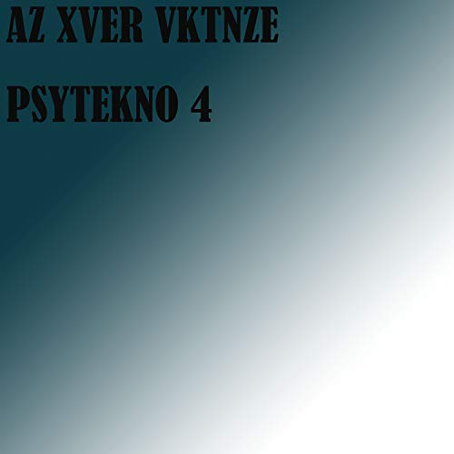 PSYTEKNO W38