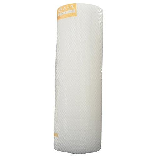 酒井化学工業 ポリエチレン製気泡緩衝材 ミナパック 1200mm×42m 404S 5巻入ケース販売
