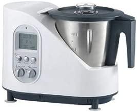 bellini supercook kitchen machine recipes