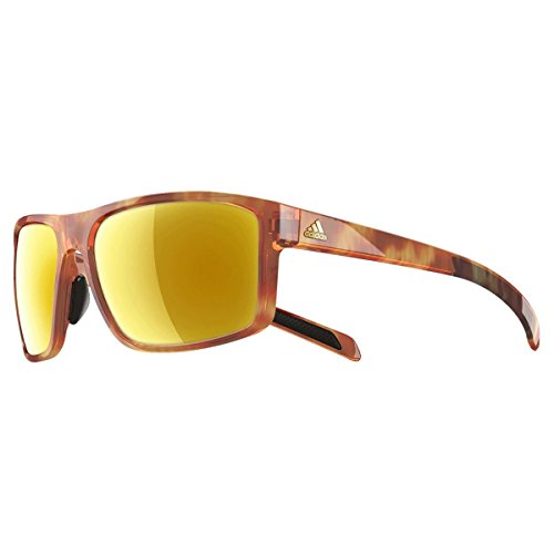 adidas Sonnenbrille Wildcharge (A425 6064 57)