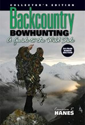 Backroad Mapbook Chilcotin Coast BC