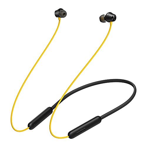 Realme Buds Wireless 2 Neo Earphones
