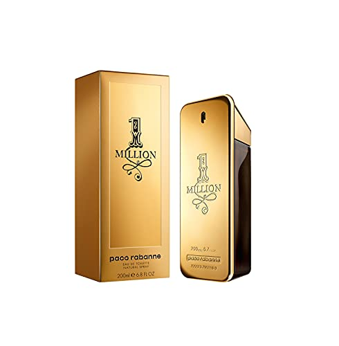 Paco Rabanne -   One Million homme/
