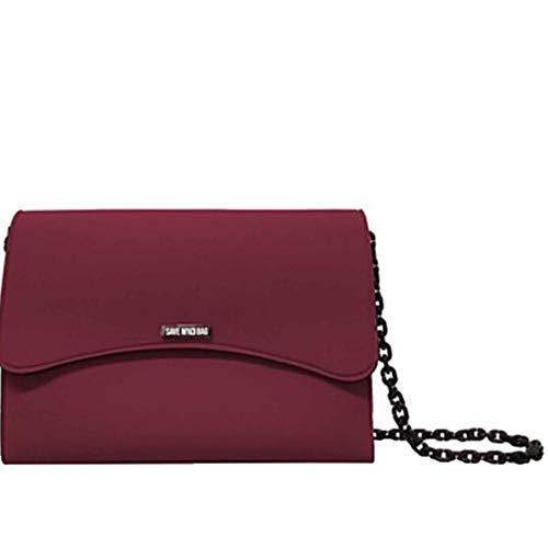 Bolso Save My Bag Bella Maxi Lycra Babilon