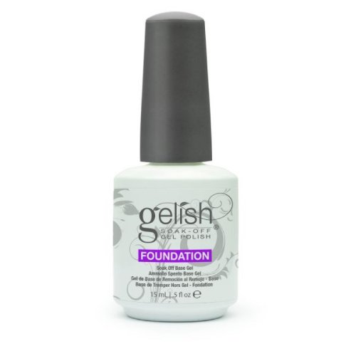 Harmony Gelish Base de Uñas