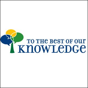 To the Best of Our Knowledge audiobook cover art