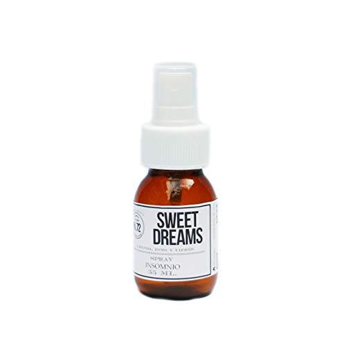 carlo corinto 315 aroma fabricante Aroma72