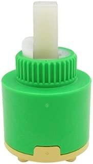 Dura Faucet DF-RK600 RV Ceramic Disc Cartridge Replacement