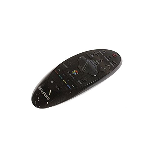 CONTROLE SMART TOUCH AIR MOUSE RMCTPH1AP1 TV 4K SAMSUNG BN59-01185B BN98-05523A REPÕE BN59-01185J BN59-01185R UN40HU7000G UN40HU7000GXZD UN48H8000AG UN48H8000AGXZD UN50HU7000G UN50HU7000GXZD UN55H8000AG UN55H8000AGXZD UN55HU7000G UN55HU7000GXZD UN55HU8500G UN55HU8500GXZD UN55HU8700G UN55HU8700GXZD UN65HU7200G UN65HU7200GXZD UN65HU8500G UN65HU8500GXZD UN65HU8700G UN65HU8700GXZD UN65HU9000G UN65HU9000GXZD UN75HU8500G UN75HU8500GXZD UN78HU9000GXZD UN85HU8500GXZD UN85S9AGXZD UN105S9WAGXZD PDP8500