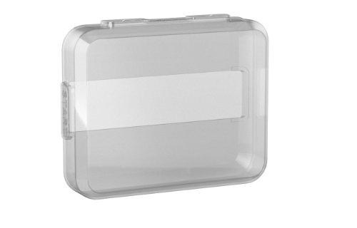 Gymboss - Skin protectora para cronómetro