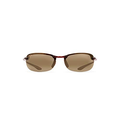 Maui Jim - Herrensonnenbrille - H405-10 - Makaha