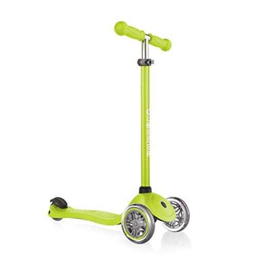 Globber-Primo-Adjustable-Height-Scooter
