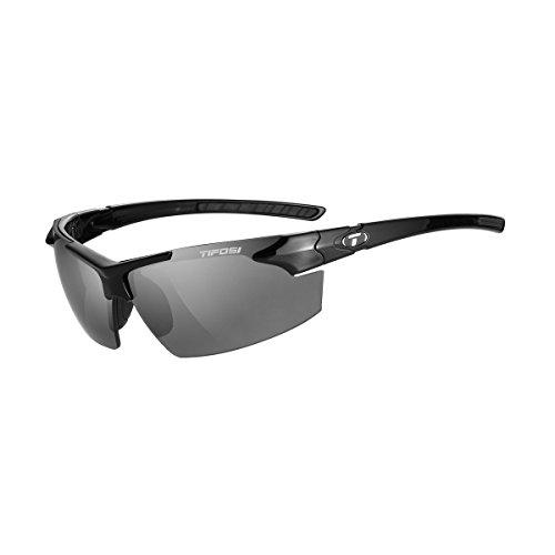 Tifosi Jet FC 1140402770 Wrap Sunglasses