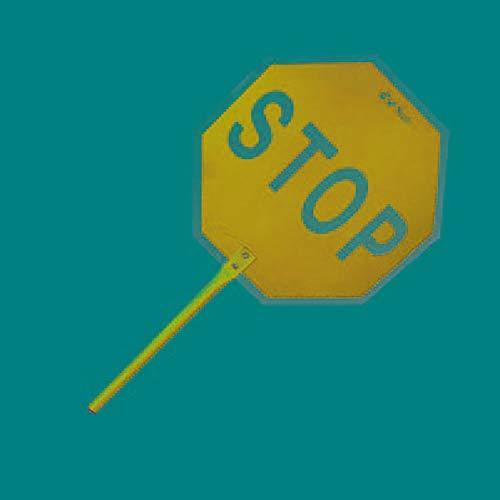 Cv Tools - Seal Obra Con Mango Stop-Paso 0577