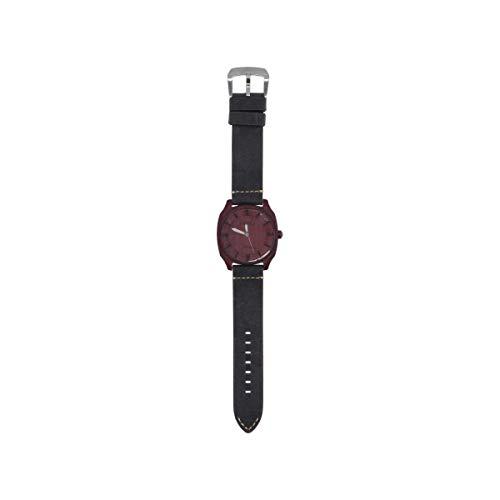 Niko Relojes 3423 Reloj Gris - Otoño Invierno PZ gris
