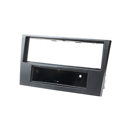 CARAV 11-025 Radio stéréo Adaptateur DVD Dash entourée d'installation Kit de Garniture pour Astra (H) ; Antara, Corsa (d) ; Zafira (B)/winstorm/Terrain Façade d'autoradio/Façade d'autoradio