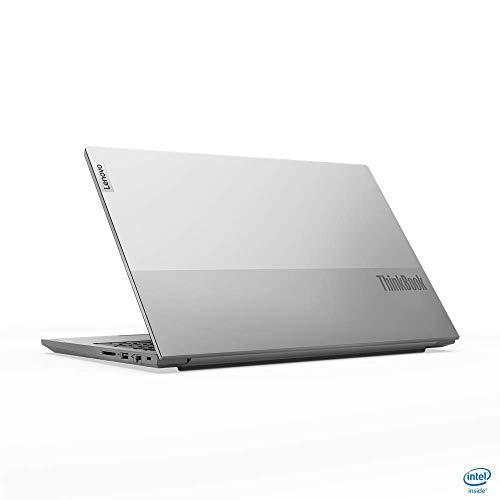 Ordinateur Portable, 4.20 GHz Intel Core i5-1135G7, 8 Go, 256 Go SSD, Windows 10 Pro, 15.6