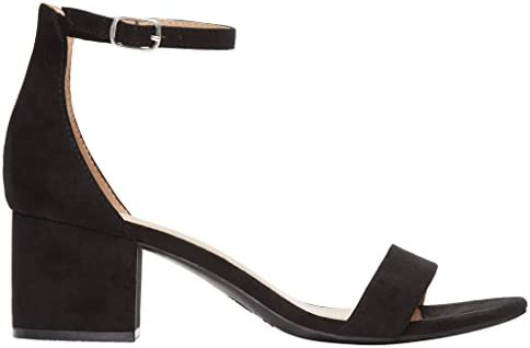 24% off ROHB Calypso Mid and Low Heel Ankle Strap Sandals