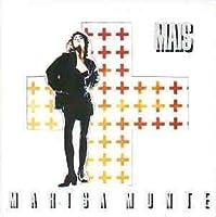 Marisa Monte - Mais by Marisa Monte (1997-05-05)