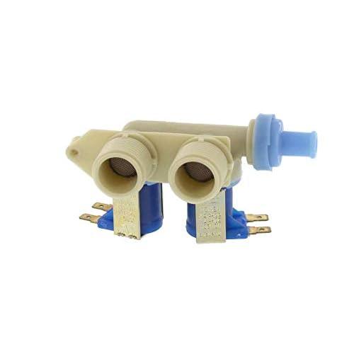 21001932 - Maytag Washer / Washing Machine Inlet Water Valve Replacement
