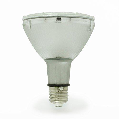 Philips CDM-R 35 Watt 830 30 Grad PAR30L