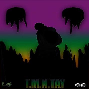 T.M.N.Tay