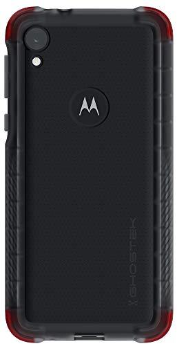 Ghostek Covert 3-serie   Motorola Moto E6, Bumper Hoes, Rook