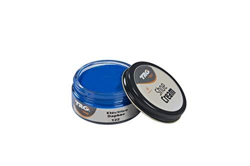 TRG The One - Crema Protectora para Calzado de Cuero a base...